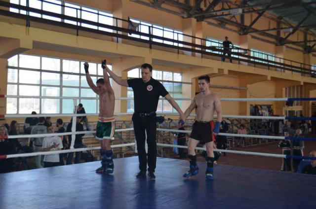 2018 apr chempionat ukrainy kikboksing iska shkola gun-fu harkov 012