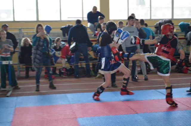 2018 apr chempionat ukrainy kikboksing iska shkola gun-fu harkov 013