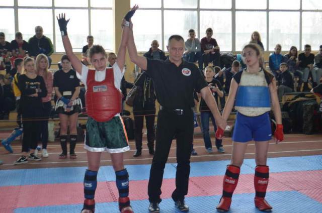 2018 apr chempionat ukrainy kikboksing iska shkola gun-fu harkov 014