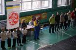 2018 fevr igry edinoborstv mt 025