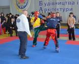 2018 fst ukraina kikboksing wpka serbin v kieve 002