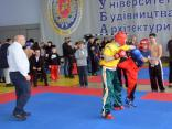 2018 fst ukraina kikboksing wpka serbin v kieve 003
