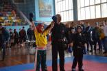 2018 kubok ukrainy kikboksng iska chempionat ukrainy kikboksing wpka po shkolnikam harkov 003