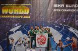 2018 may chm i che kik iska kiev foto 946