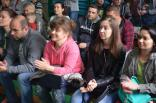 2018 may den shkoly a.yu . serbin i a.a. chernov 009