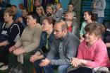 2018 may den shkoly a.yu . serbin i a.a. chernov 010