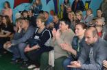 2018 may den shkoly a.yu . serbin i a.a. chernov 011