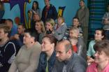 2018 may den shkoly a.yu . serbin i a.a. chernov 013