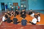 2018 may den shkoly a.yu . serbin i d.a. chuchin 025