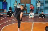 2018 may den shkoly a.yu . serbin i d.a. chuchin 034