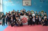 2018 may den shkoly a.yu . serbin i d.a. chuchin 112
