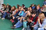 2018 may den shkoly a.yu . serbin i e.e. stavyshchenko 003