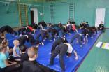 2018 may den shkoly a.yu . serbin i e.e. stavyshchenko 006