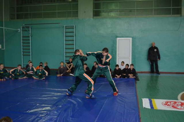 2018 may den shkoly a.yu . serbin i e.e. stavyshchenko 062