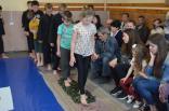 2018 may den shkoly a.yu . serbin v lisichanske 037