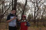 2018 okt osen gun-fu zamulovka 271