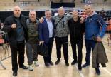 2019 chempionat mira po kikboksingu iska irlandiya serbin 0029