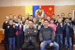 2019 dek s kubkom kievskoy oblasti 048