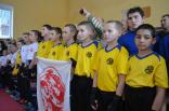 2019 fevr cho iska kramatorsk 164