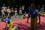 2019 iyun den zashchity detey kremennaya 394