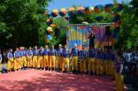 2019_iyun_den_zashchity_detey_kremennaya_465.jpg
