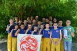 2019 iyun den zashchity detey kremennaya 474