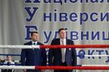 2019 mart chempionat ukrainy kikboksing iska kiev gun-fu serbin 002