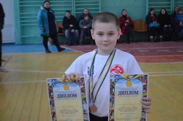 2019 mart voen-sport.mnogobore chg rubezhnoe 406