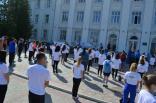 2019 may olimpiyskiy urok serbin 020