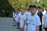 2019 may olimpiyskiy urok serbin 030