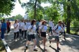 2019 may olimpiyskiy urok serbin 175