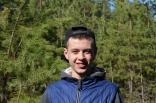 2019 pohod lisichansk gsm 5 aprelya 013