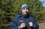 2019 pohod lisichansk gsm 5 aprelya 019