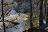 2019 pohod lisichansk gsm 5 aprelya 033