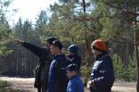 2019 pohod lisichansk gsm 5 aprelya 035