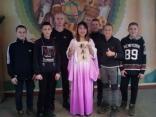 2020. yanv kitayskiy novyy god gun-fu v poltave 027