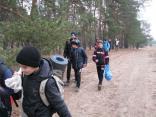 2020 okt piknik dlya chempionov 006