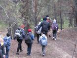 2021 apr 17 pohod na vesennie berega erika 002