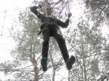2021 may 1 pohod na cherez borovuyu v verevochnyy park 229