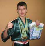 3_OK-Zubenko-Pavel.jpg