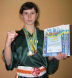 6_OK-Ryazanceva-Alina.jpg