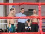Kubok_Ukr_Stahanov_2006_50.jpg