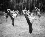 Arhivnye foto k 30-letiyu kluba serbina 0010