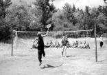 Arhivnye foto k 30-letiyu kluba serbina 0011