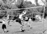 Arhivnye foto k 30-letiyu kluba serbina 0012