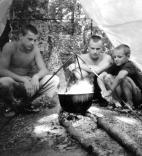 Arhivnye foto k 30-letiyu kluba serbina 0013