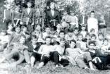 Arhivnye foto k 30-letiyu kluba serbina 0015