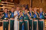 luganskaya_sbornaya_na_chempionate_mira_2012_po_kikboksingu_wpka.jpg
