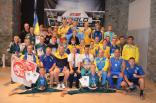 nacionalnaya_sbornaya_ukrainy_na_chempionate_mira_2012_po_kikboksingu_wpka.jpg