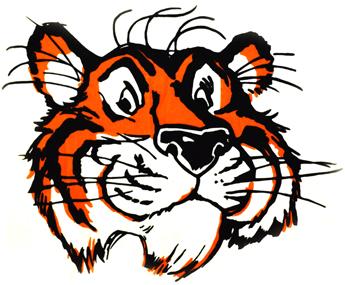 ok-lager-tigrenok-mini.jpg